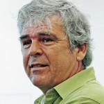 Hans Bischofberger, Leiter