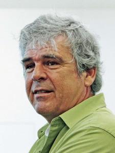Hans Bischofberger