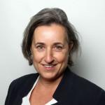 Angelica Cavegn
