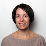 Anja Häusermann