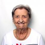 Pia Nadler
